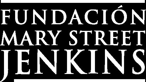 Fundación Mary Street Jenkins